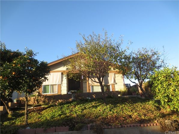 2 bed 2 bath Single Family at 28283 Los Cielos Rd Sun City, CA, 92586 is for sale at 225k - 1 of 18