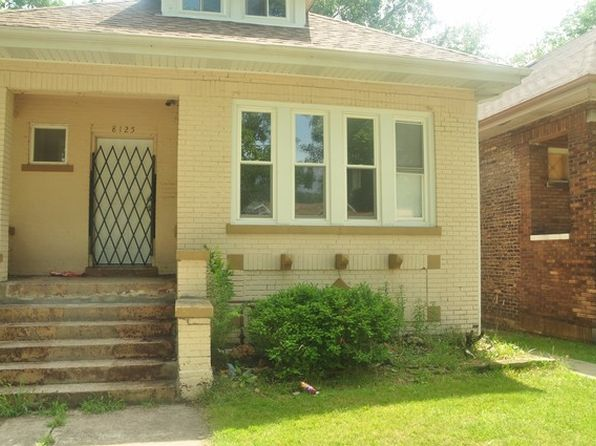 6 bed 3 bath Single Family at Undisclosed Address Chicago, IL, 60617 is for sale at 159k - 1 of 28