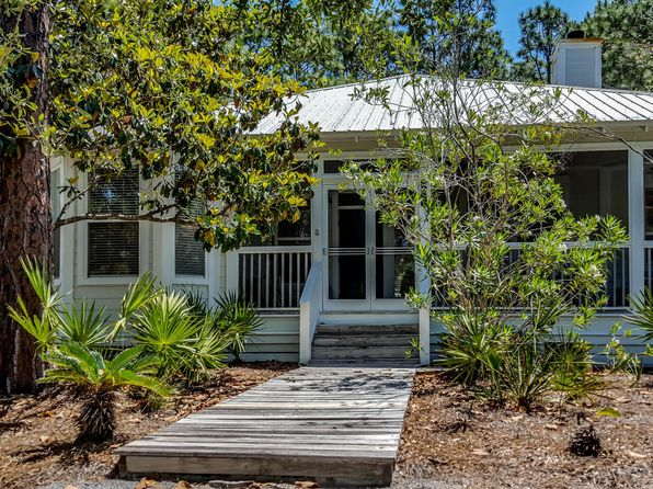 3 bed 2 bath Single Family at 158 Cullman Ave Santa Rosa Beach, FL, 32459 is for sale at 600k - 1 of 49