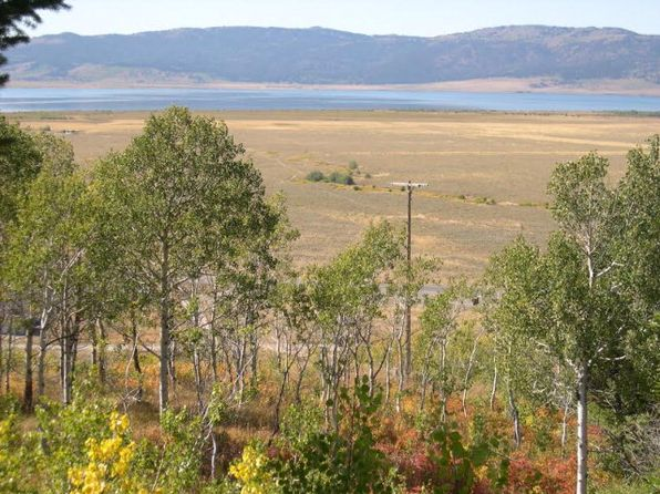 null bed null bath Vacant Land at 5174 Valley Dr Island Park, ID, 83429 is for sale at 40k - 1 of 12