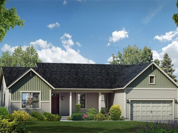 3 bed 2 bath Single Family at 4710 Weller Hall Place (Lot Clay, NY, 13029 is for sale at 247k - google static map