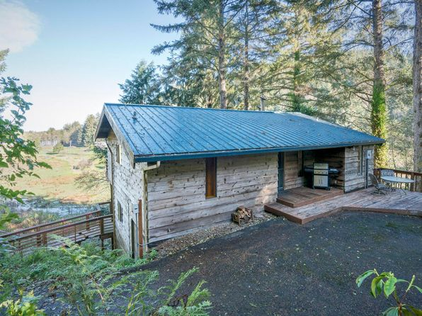 3 bed 2 bath Single Family at 48730 North Neskowin, OR, 97149 is for sale at 335k - 1 of 25