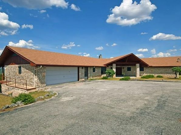 3 bed 4 bath Single Family at 115 Alto Vista St Kerrville, TX, 78028 is for sale at 430k - 1 of 46