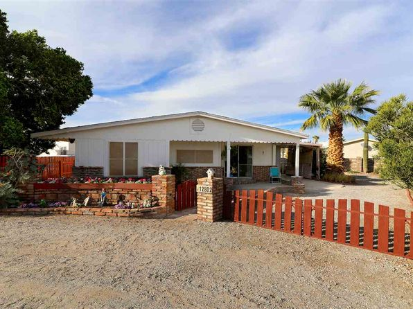 2 bed 2 bath Mobile / Manufactured at 12802 E 36th Pl Yuma, AZ, 85367 is for sale at 64k - 1 of 17