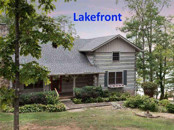 Talbott Real Estate Amp Talbott Homes For Sale Realestate Com