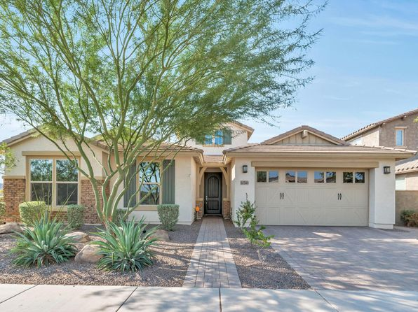 3 bed 3 bath Single Family at 10749 E Kinetic Dr Mesa, AZ, 85212 is for sale at 400k - 1 of 42