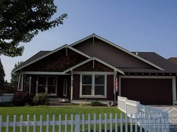 4 bed 3 bath Single Family at 2909 SW Obsidian Ln Redmond, OR, 97756 is for sale at 350k - 1 of 20