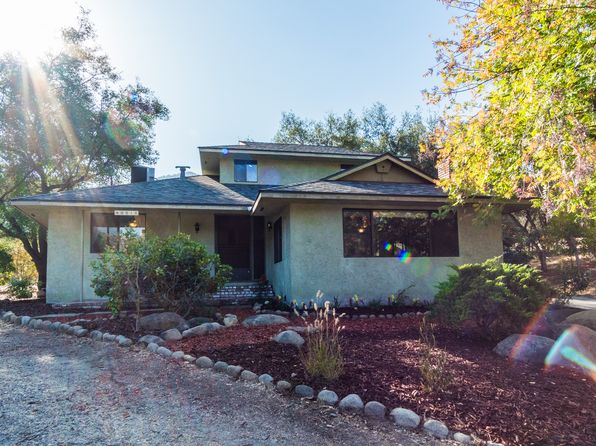 3 bed 3 bath Single Family at 40916 Elk Dr Three Rivers, CA, 93271 is for sale at 295k - 1 of 39