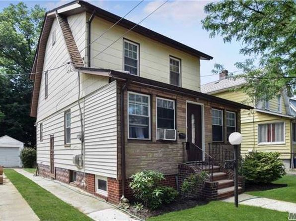 3 bed 2 bath Single Family at 14144 183rd St Springfield Gardens, NY, 11413 is for sale at 429k - 1 of 4