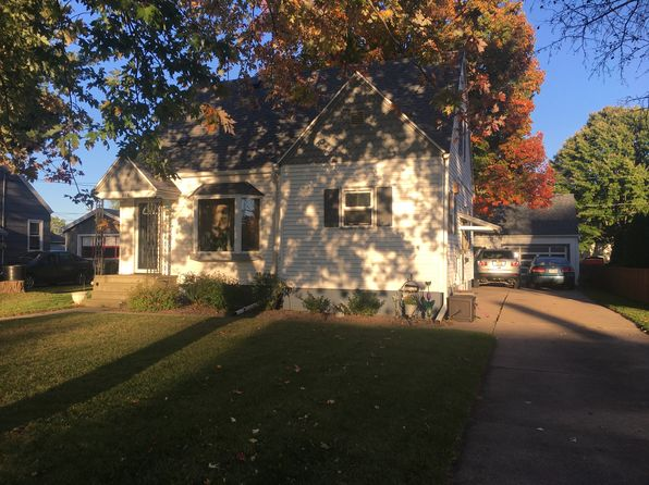 3 bed 2 bath Single Family at 922 S Main St Shawano, WI, 54166 is for sale at 90k - 1 of 18