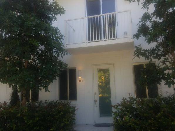 3 bed 3 bath Townhouse at 2631 NE 213th St Aventura, FL, 33180 is for sale at 410k - 1 of 10