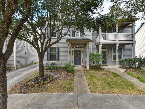 3 bed 3 bath Single Family at 29738 Sullivan Oaks Dr Spring, TX, 77386 is for sale at 160k - 1 of 24