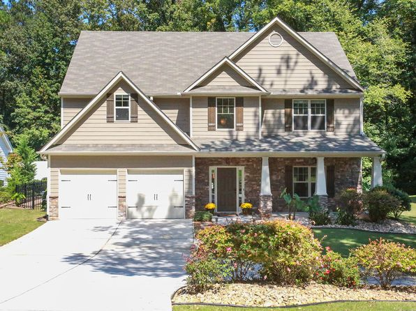 4 bed 3 bath Single Family at 3227 Sewell Mill Rd Marietta, GA, 30062 is for sale at 430k - 1 of 27
