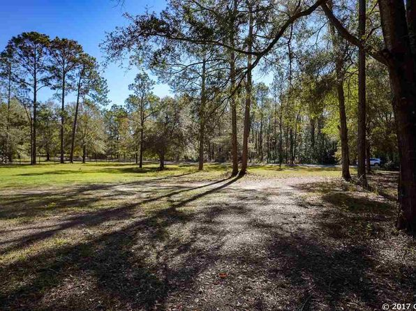 4 bed null bath Vacant Land at 21482 NW 196th Ave High Springs, FL, 32643 is for sale at 60k - 1 of 7