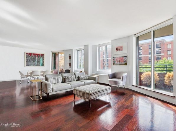 3 bed 3 bath Condo at 333 Rector Pl New York, NY, 10280 is for sale at 2.85m - 1 of 18
