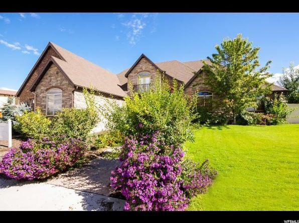 6 bed 4 bath Single Family at 1476 N 2800 W Provo, UT, 84601 is for sale at 630k - 1 of 50