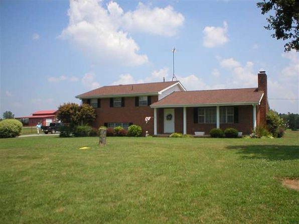 3 bed 1.5 bath Single Family at 150 County Road 608 Athens, TN, 37303 is for sale at 525k - 1 of 25