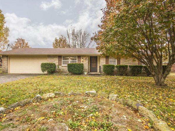3 bed 2 bath Single Family at 544 E Mill St Republic, MO, 65738 is for sale at 130k - 1 of 37