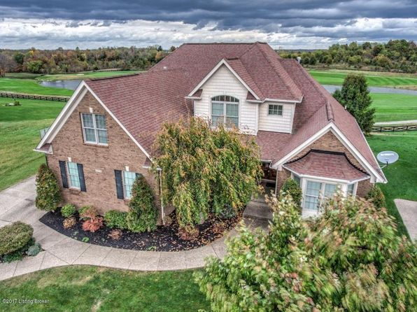 5 bed 4 bath Single Family at 1023 Champions Cir Simpsonville, KY, 40067 is for sale at 430k - 1 of 55