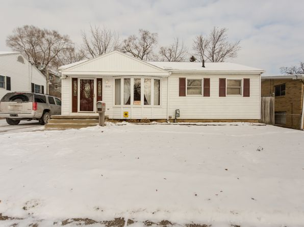 3 bed 2 bath Single Family at 1922 Bonfield Dr Toledo, OH, 43609 is for sale at 75k - 1 of 47