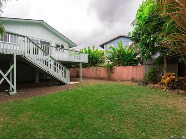 2 bed 3 bath Single Family at 68-074 Au St Waialua, HI, 96791 is for sale at 825k - 1 of 25