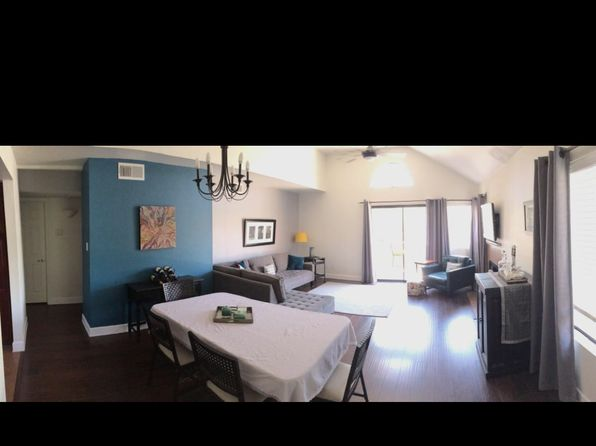 2 bed 2 bath Condo at 5122 E Shea Blvd Scottsdale, AZ, 85254 is for sale at 235k - 1 of 14