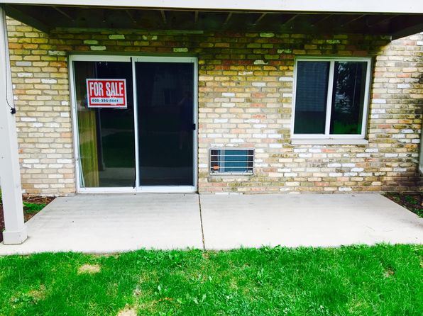 2 bed 1 bath Condo at 4322 Melody Ln Madison, WI, 53704 is for sale at 100k - 1 of 23