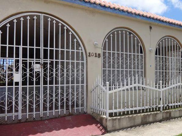 3 bed 3 bath Single Family at 1015 17 SE 17 SE San Juan, PR, 00921 is for sale at 60k - 1 of 17