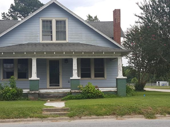 5 bed 2 bath Single Family at 2694 Nc Highway 903 N Stokes, NC, 27884 is for sale at 139k - 1 of 45