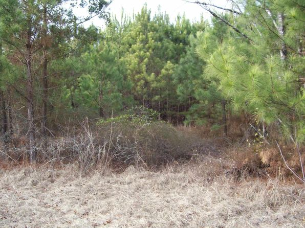 null bed null bath Vacant Land at 406 Cook Rd Lugoff, SC, 29078 is for sale at 20k - google static map