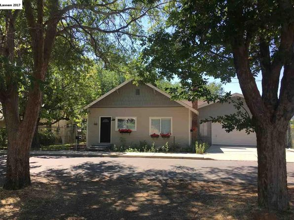 3 bed 2 bath Single Family at 1818 River St Susanville, CA, 96130 is for sale at 185k - 1 of 17