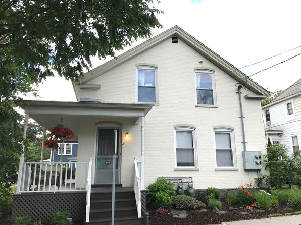 3 bed 2 bath Multi Family at 392 North St Burlington, VT, 05401 is for sale at 440k - 1 of 11