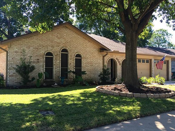 3 bed 2 bath Single Family at 4206 Comanche St Pasadena, TX, 77504 is for sale at 170k - 1 of 23