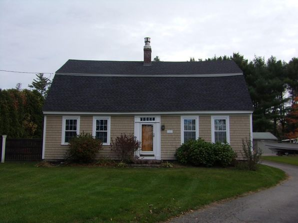3 bed 2 bath Single Family at 820 Main St Acushnet, MA, 02743 is for sale at 390k - 1 of 30