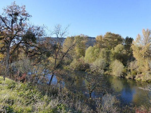 2 bed 1 bath Single Family at 8784 High Banks Rd Central Pt, OR, 97502 is for sale at 284k - 1 of 18