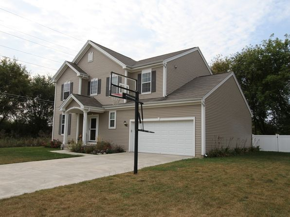 4 bed 3 bath Single Family at 4503 Dartmoor Dr McHenry, IL, 60050 is for sale at 255k - 1 of 32