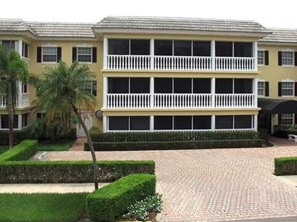 2 bed 2 bath Condo at 666 3rd St S Naples, FL, 34102 is for sale at 775k - 1 of 17
