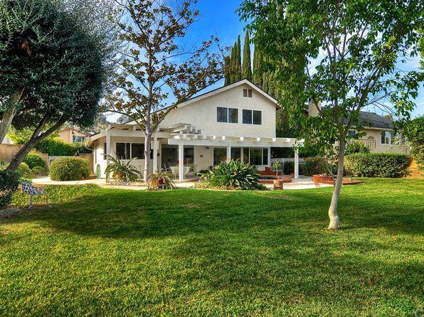 4 bed 3 bath Single Family at 25586 El Capitan Laguna Hills, CA, 92653 is for sale at 830k - 1 of 39