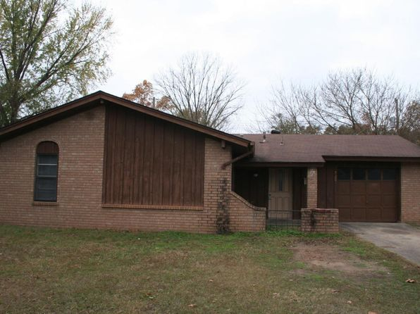 3 bed 2 bath Single Family at 720 S 5th St Dardanelle, AR, 72834 is for sale at 84k - 1 of 39