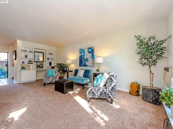 2 bed 2 bath Condo at 38623 Cherry Ln Fremont, CA, 94536 is for sale at 500k - 1 of 27