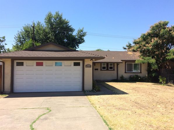 3 bed 2 bath Single Family at 7016 Noreen Way Citrus Heights, CA, 95621 is for sale at 275k - 1 of 23