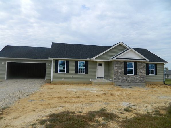 3 bed 2 bath Single Family at 180 Winngate Rd Elizabethtown, KY, 42701 is for sale at 219k - 1 of 4