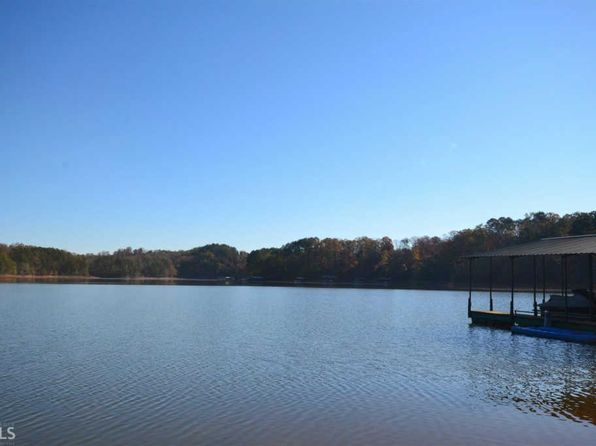 null bed null bath Vacant Land at 281 Spring Branch Cir Toccoa, GA, 30577 is for sale at 150k - 1 of 7