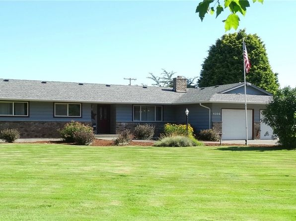 3 bed 2 bath Single Family at 4206 113th Ave SW Olympia, WA, 98512 is for sale at 430k - 1 of 25