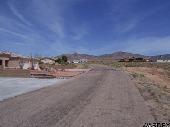 null bed null bath Vacant Land at 7084 Agua Dr Kingman, AZ, 86401 is for sale at 6k - 1 of 4