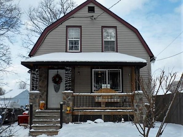 2 bed 1.5 bath Single Family at 114 Beard Ave East Syracuse, NY, 13057 is for sale at 78k - 1 of 18