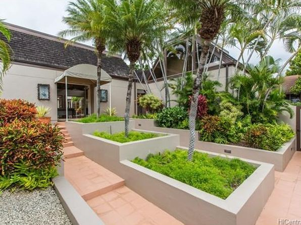 4 bed 4 bath Single Family at 630 Ahakea St Honolulu, HI, 96816 is for sale at 2.85m - 1 of 25