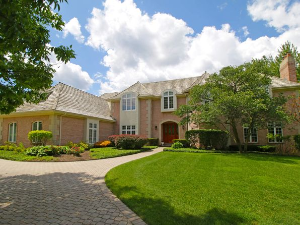 6 bed 6 bath Single Family at 1726 Midwest Club Pkwy Oak Brook, IL, 60523 is for sale at 2.00m - 1 of 23
