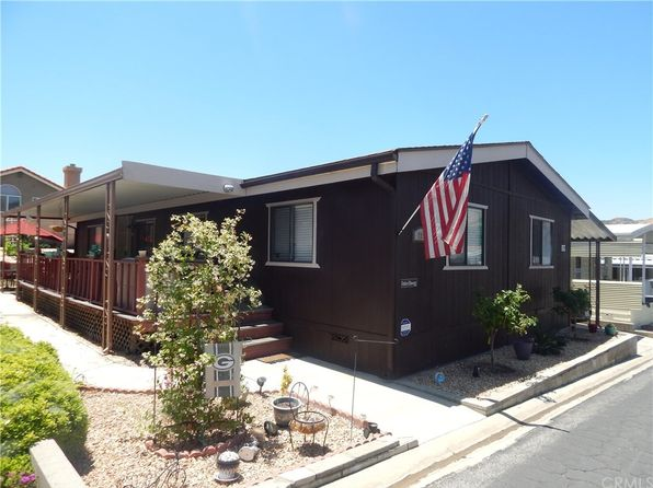 3 bed 2 bath Mobile / Manufactured at 10622 Bryant St Yucaipa, CA, 92399 is for sale at 69k - 1 of 23