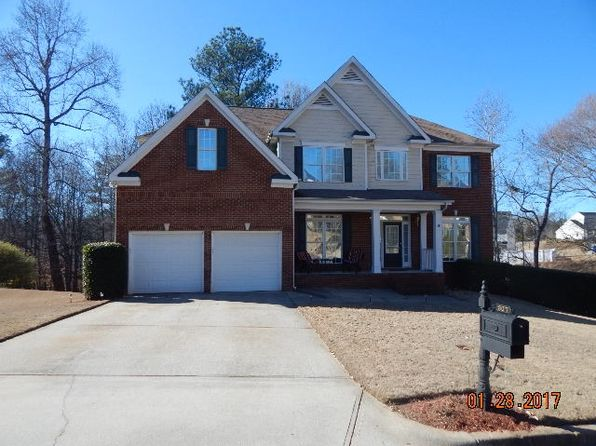 4 bed 3 bath Single Family at 307 Royal Birkdale Way Duncan, SC, 29334 is for sale at 340k - 1 of 25